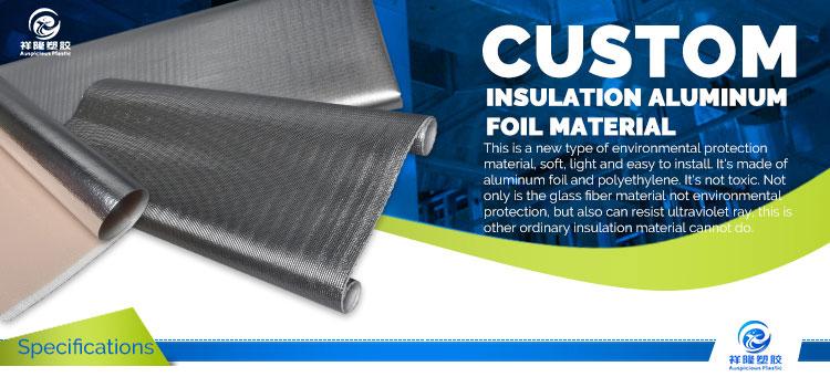 -Insulation-Aluminum-Foil-Material-2_01.jpg