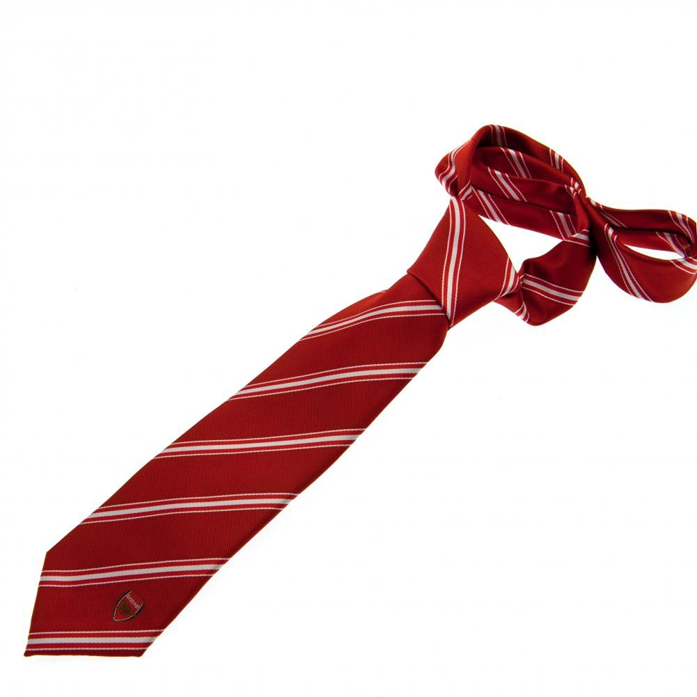 9b4184bf2e32 Cheap Arsenal Tie, find Arsenal Tie deals on line at Alibaba.com