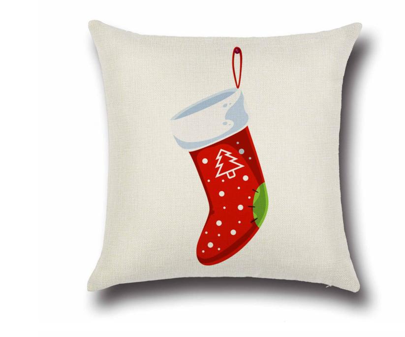 Catálogo de fabricantes de Navidad Patrones Almohada de alta calidad ...