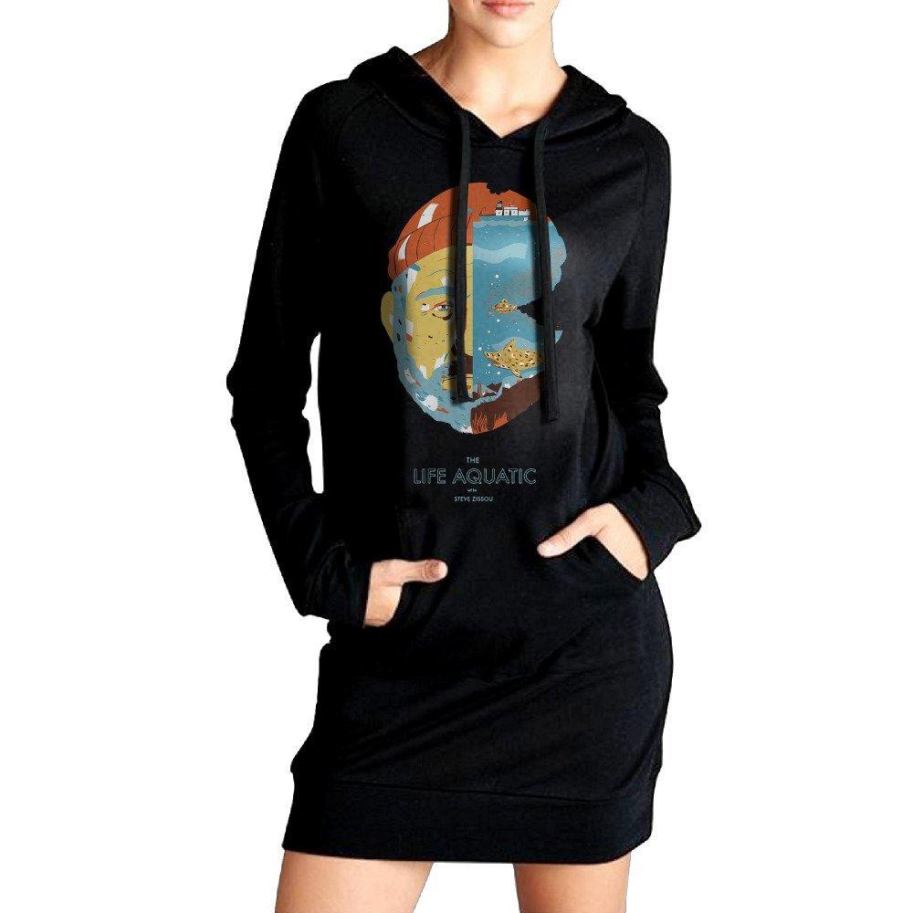 7 oz Westex Ultrasoft Button Down Dress Shirt Regular Big Bill 147BDUS7//OS-KAK-5XL-R FR Shirt Khaki 5X-Large