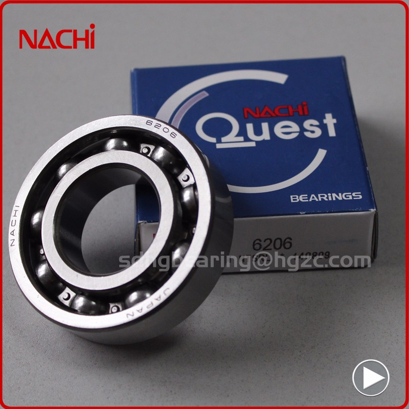 nachi bearings. nachi deep groove ball bearing 6308zze 6308ze 40x90x30 - buy 6308ze,nachi 6308zze,bearing 6308 product on alibaba.com bearings