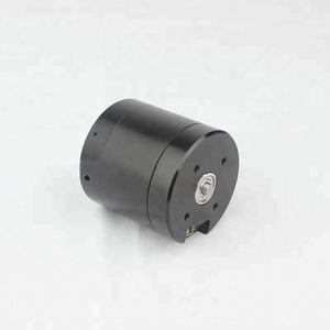 Hot sale ROV underwater motor small dc waterproof electric motor
