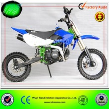 150cc KLX dirt bike pit bike for sale high quality, Shineray engine