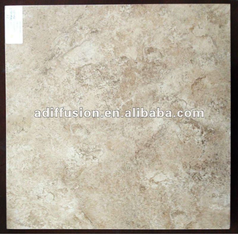 mattonelle di pavimento di ceramica 50x50 60x60 33x33. Black Bedroom Furniture Sets. Home Design Ideas