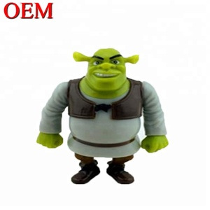 2eaf4d416c0 Shrek Gifts