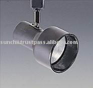 Tr104m Line Voltage Track Light System