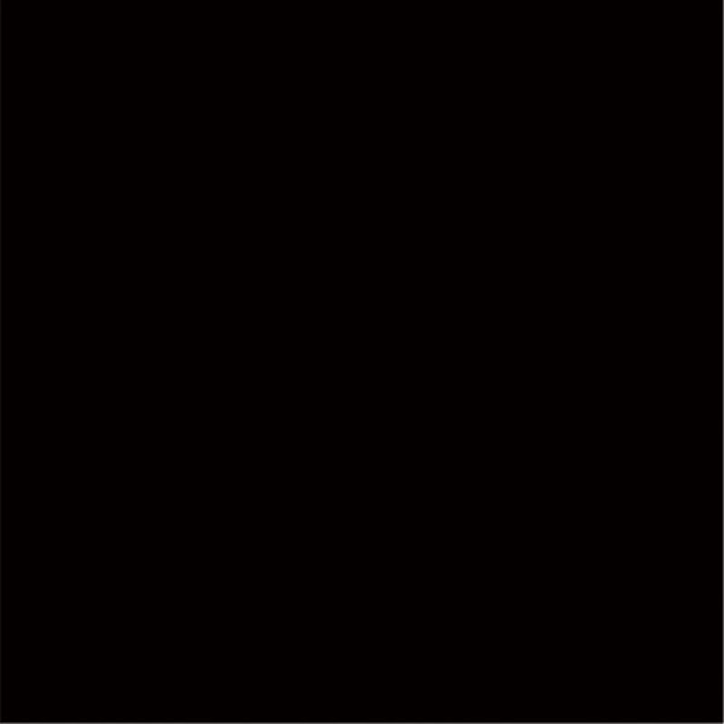 2017 чисто черно-белая плитка пола фарфора