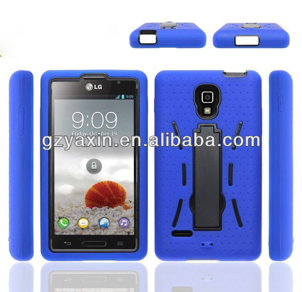 cover case for lg optimus l9 p769, top quality wholesale case for lg optimus l9 p769 case