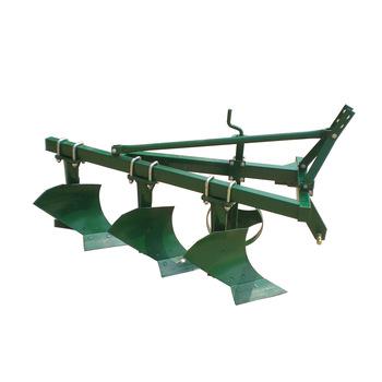 Weifang Cp Machines Agricoles Équipement 4x4 40hp Top Qualité Charrue Utilisée Pour L'agriculture Tracteur Du Producteur De La Chine Buy Charrue À