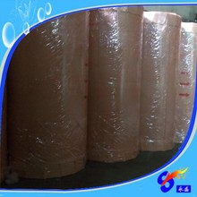 Hotmelt Bopp Adhesive Packing Tape Jumbo Rolls