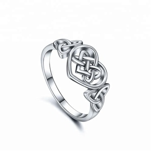China Eco Wedding Bands Manufacturers And Suppliers On Alibaba