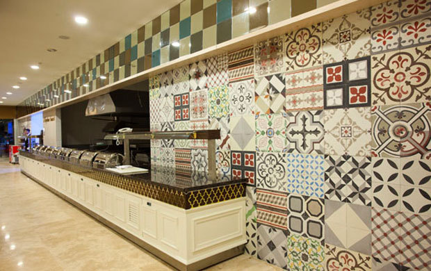 Fantastic 1200 X 600 Ceiling Tiles Thick 3X6 Subway Tile Backsplash Round 4 Ceramic Tile 4X12 Subway Tile Old 4X4 Ceramic Floor Tile YellowAnn Sacks Tile Backsplash 200x200mm Portuguese Traditional Decorative Hand Painted Ceramics ..