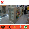 Factory supplier retail store toy display shelf/toy display stand