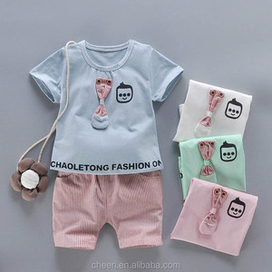 Toddler Pajamas Factories, Striped Pajamas Manufacturer, Striped Pajamas Manufacturers, Striped Pajamas Wholesaler
