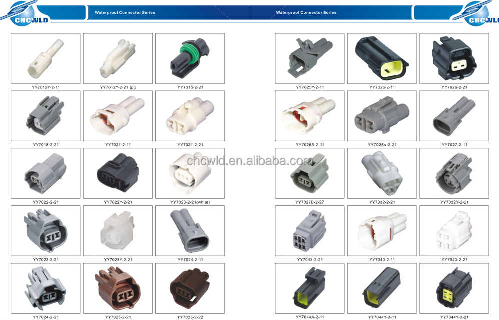 HTB1AX1NIFXXXXavapXXq6xXFXXXZ 4 pin male female automotive wiring harness connector buy automotive wiring harness connectors at soozxer.org