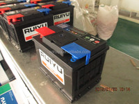 New products 2015 12v 7.5ah sealed lead acid battery buy wholesale direct from china