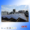 hot sale roof solar panel system 5kw manufacturers with best price