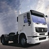 /product-detail/cheap-price-used-tractor-truck-trailer-head-price-for-sale-62119519769.html