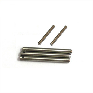 Hot Sale High Quality Competitive Price Metal Pin Shaft Wholesale From China