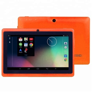 China tablet pc allwinner a13 wholesale 🇨🇳 - Alibaba