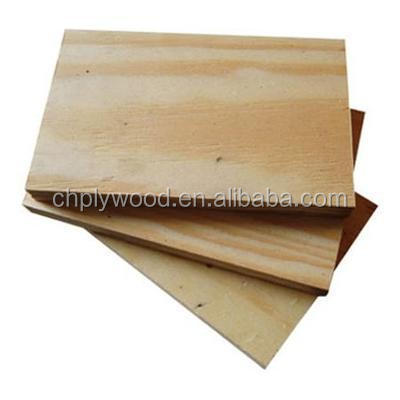 Hot-sale 12mm paper overlay plywood,film faced shuttering plywood