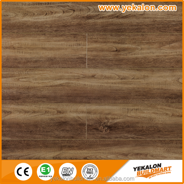 Source Hdf Flooring High Density Laminate Flooring Oak Parquet