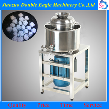 Best price Electric Chicken Meat Mud Grinder Machine/Fish ball meat beating machine