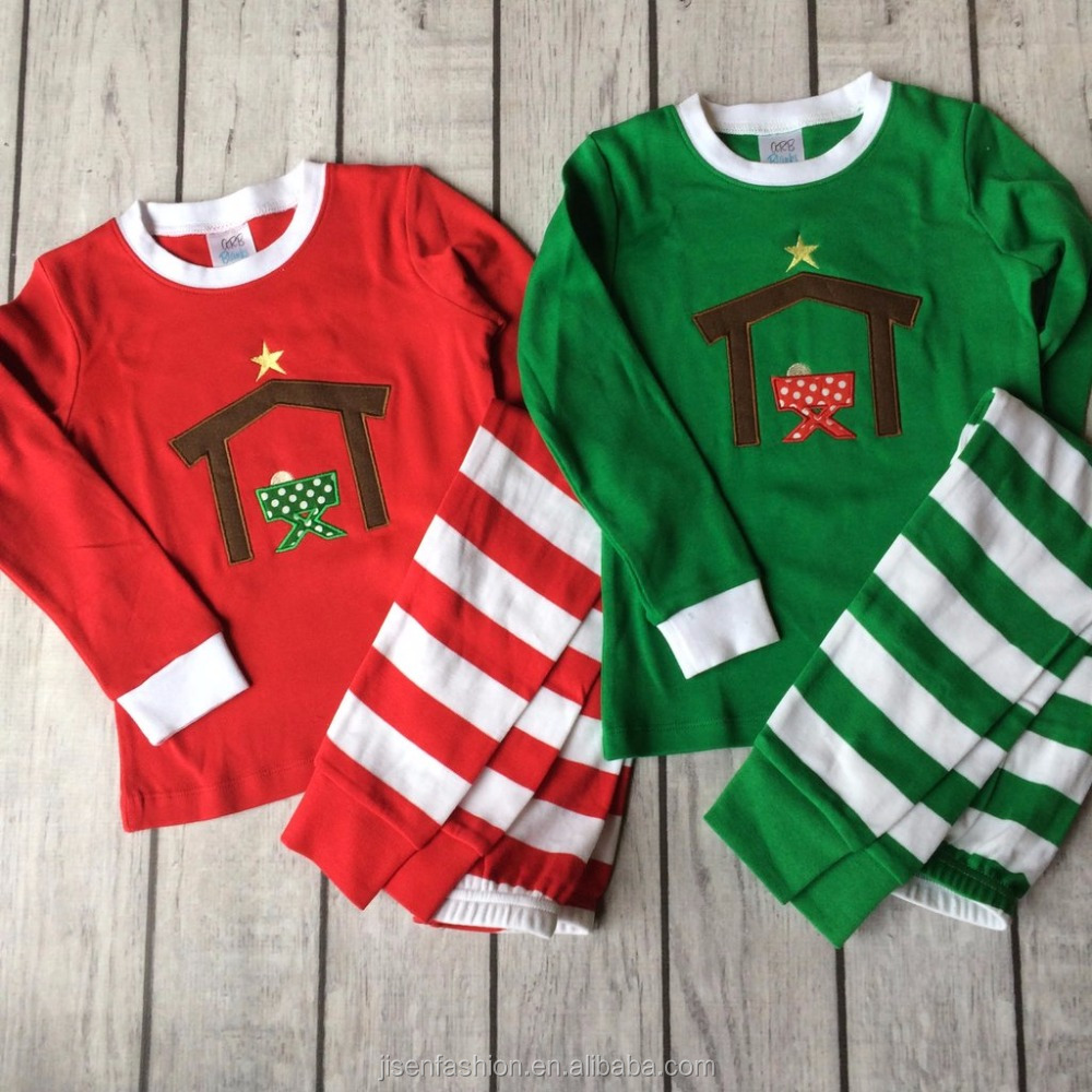 Baby Pajamas Wholesale, Baby Pajamas Wholesale Suppliers and ...
