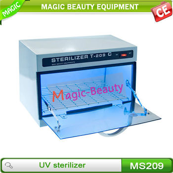 Popular Tattoo Sterilizer Machine-Buy Cheap Tattoo Sterilizer ...