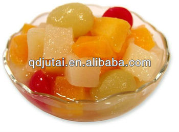 canned fruit best fruits