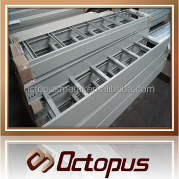 Hot Dipped Galvanized Cable Ladder Buy Hot Dipped