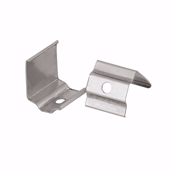 Metal Mounting Clips For Corner Wall Wash,Wire Mounting Clip - Buy ...