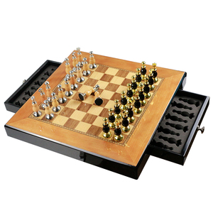 Ceramic Chess, Ceramic Chess Suppliers and Manufacturers at Alibaba com