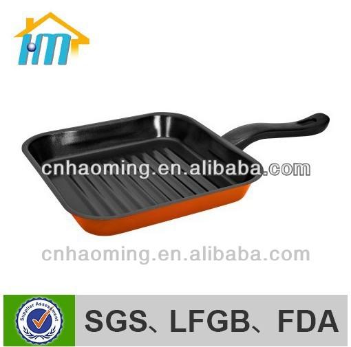 calphalon cookware reviews buy calphalon cookware reviewx6 e cig reviews product on alibabacom