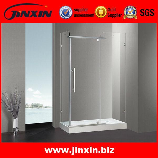 frameless glass sliding door hardware frameless glass sliding door hardware suppliers and at alibabacom