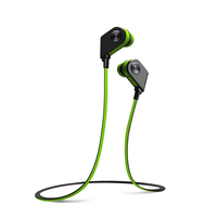 Best sale sport stereo bluetooth headset V8 with magnetic for Amazon seller wholesales factory direct sales price
