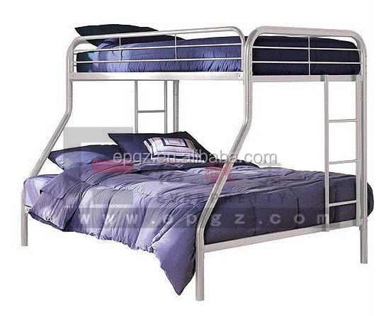 Ijzeren bedden ikea prijzen in stapelbed voor volwassenen voor slaapkamer meubilair prijzen - Volwassen slaapkamer stijl ...