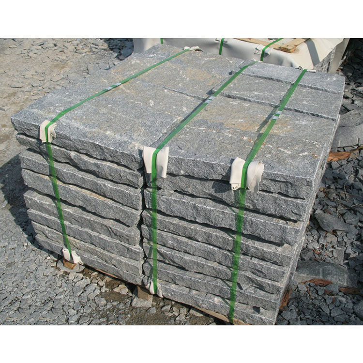 Tremendous Garden Decoration G603 Pineapple Granite Buy G603 Pineapple Granite Product On Alibaba Com Caraccident5 Cool Chair Designs And Ideas Caraccident5Info