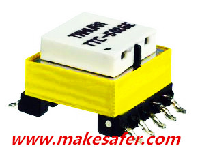 2016 make for customer special need transformer EE28