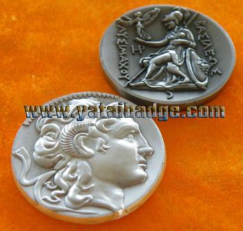 Antiken Griechischen Münzen Buy Antiken Griechischen Münzen