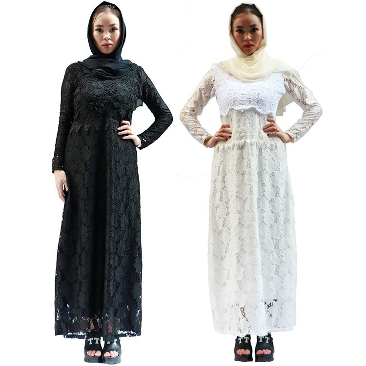 3e3107e163cbd 2019 Latest Abaya Designs Muslim Dress Women Dubai Abaya - Buy Abaya,Abaya  Muslim Dress,Dubai Abaya Product on Alibaba.com