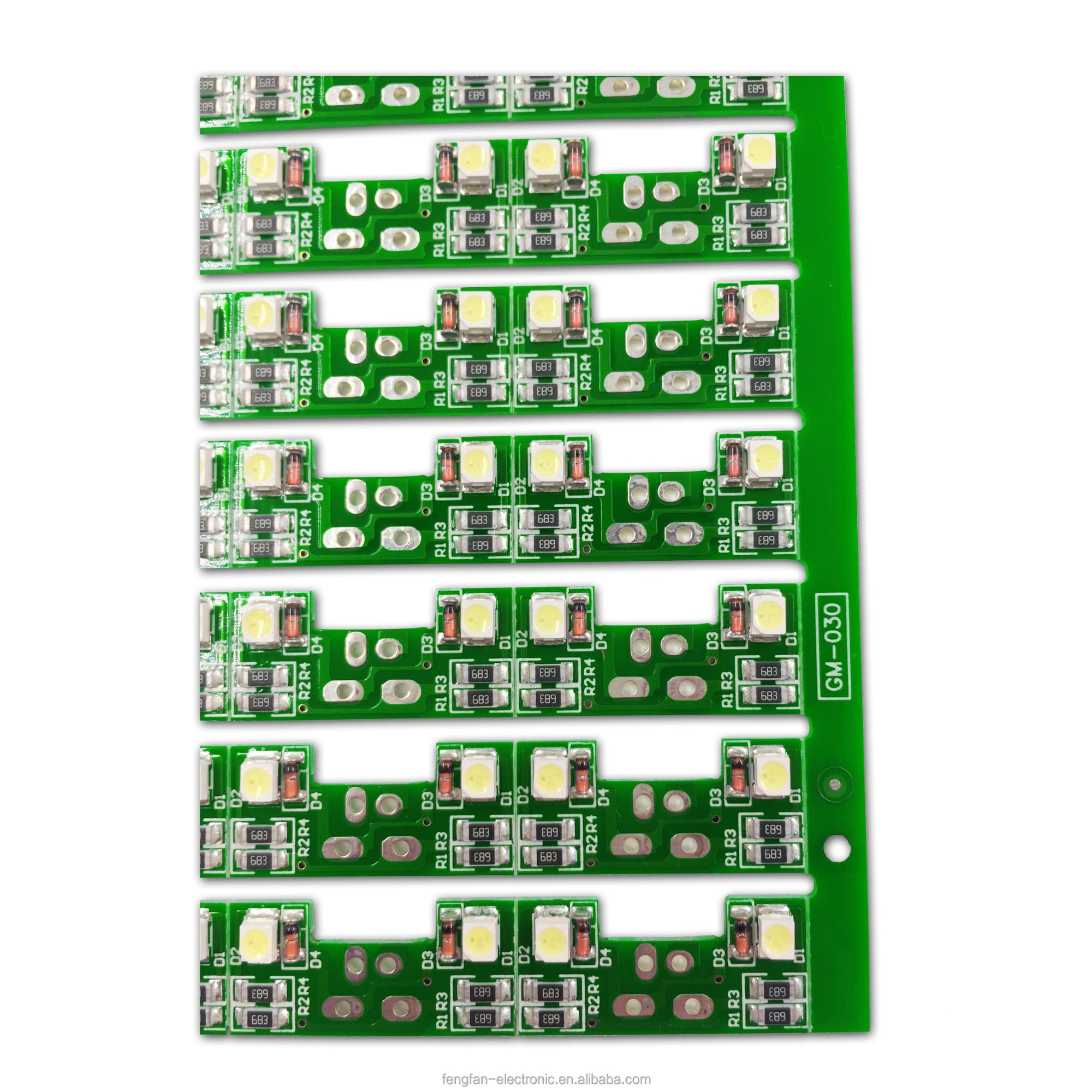 Sell Scrap Electronic Circuit Pcb Telecom Boards Gold Metals For