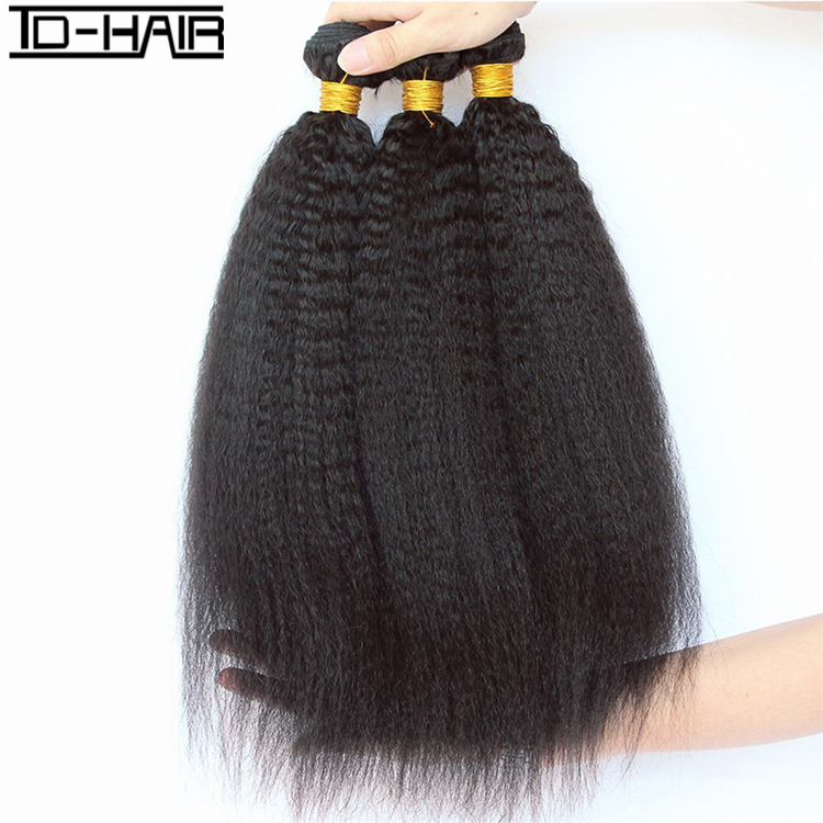 100% natural indian human hair price list,wholesale indian hair in india,wholesale virgin hair vendors фото