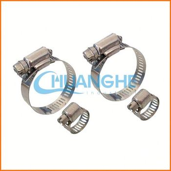 Wholesale All Types Of Clamps Tube Clamp Adjustable Buy