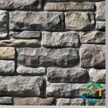 natural stone effect wall cladding buy stone effect wall cladding stone effect wall cladding