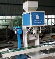 DCS-50WL high quality industrial salt packing machine