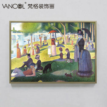 price competitive famous wall art painting cheap large canvas prints print wall art - Cheap Canvas Wall Art