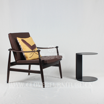 Clover Furniture Replica Modern Classic Designer Furniture