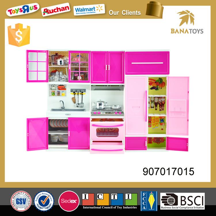 superior de la venta de juegos de cocina juguetes de cocina set de juegos para nias