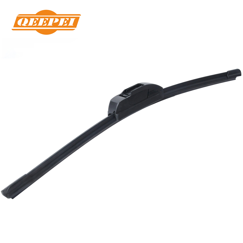 QEEPEI F05 Auto spare part, China used car spare parts, wholesale soft wiper blade used car auto parts